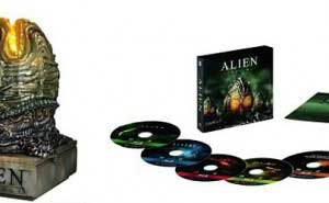 alien-anthology-edicion-coleccionista-blu-ray