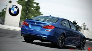 Forza Motorsport 4 Edición Coleccionista