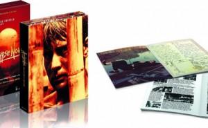 apocalypse-now-ed-coleccionista-bd-portada