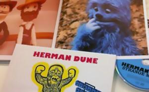edicion-coleccionista-herman-dune-strange-moosic