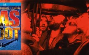 Das Boot - El Submarino - Edición Coleccionista