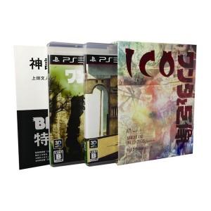 Kyozo Limited Box