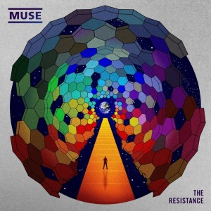 [Imagen: muse-the-resistance-300x300.jpg]