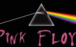 Pink Floyd Inmersion Set