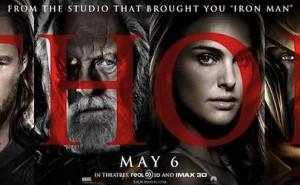 Thor - Edición Coleccionista y Casco