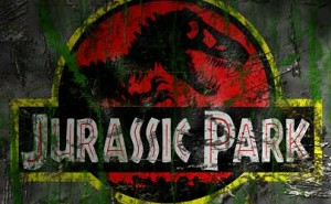 Jurassic Park, Pack