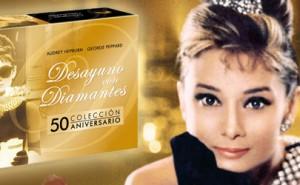 edicion-coleccionista-desayuno-con-diamantes-pack-50-aniversario-portada