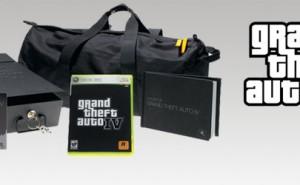 GTA IV Edición Especial