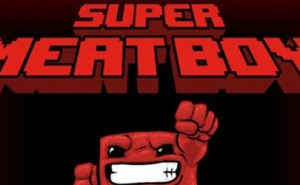 Super Meat Boy Edicion Especial para PC