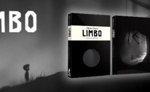 limbo-edicion-coleccionista-portada
