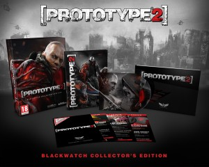 Prototype 2 blackwatch edicion coleccionista 300x240 Prototype 2 Blackwatch Edicin Coleccionista
