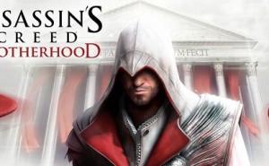 Assassins Creed: La Hermandad