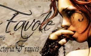 Favole Edición Integral Deluxe