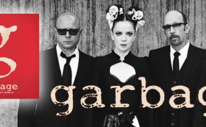 Garbage Not Your Kind of People Edición Deluxe