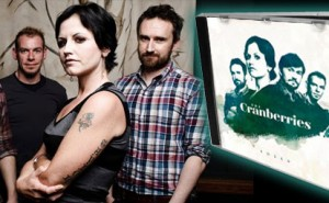 The Cranberries - Roses Edicin Deluxe