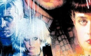 Maletin Blade Runner Blu-Ray