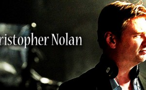 Coleccin Christopher Nolan