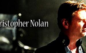 Colección Christopher Nolan
