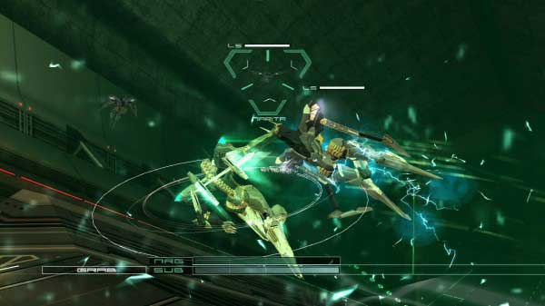 Edicin coleccionista zoe premium edition 1 600x337 Zone of the Enders HD Collection Premium Edition