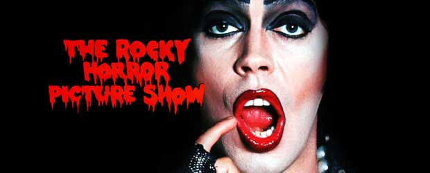 edicion coleccionista rocky horror The Rocky Horror Picture Show Digibook Blu ray y Box Set DVD
