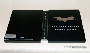 pack batman begins el caballero oscuro steelbook limited edition img17 edicion coleccionista 300x178 Pack Batman Begins y El Caballero Oscuro Edicin Limitada