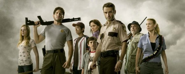 the walking dead 600x241 The Walking Dead Edición Limitada Temporada 2