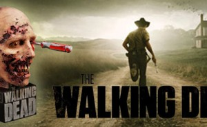 The Walking Dead Edicin Limitada Temporada 2