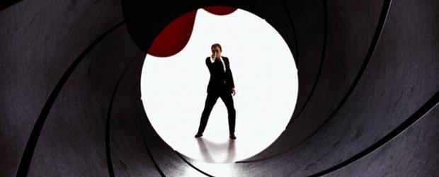 Unboxing 50 aniversario James Bond