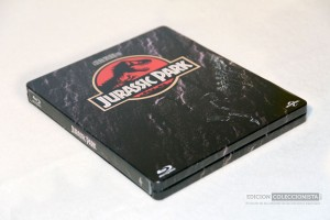 universal centenario steelbooks edicion coleccionista img14 300x200 Nuestras Ediciones. Steelbooks Edicin Limitada Centenario Universal