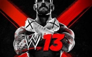 WWE 13 Edicin Coleccionista