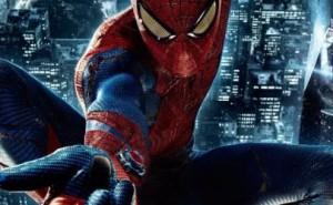 edicion-coleccionista-amazing-spiderman
