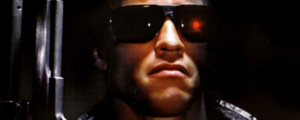 edicion coleccionista terminator blu ray  600x241 Terminator en Blu ray