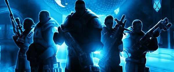 edicion coleccionista xcom XCOM: Enemy Unknown Edicin Especial