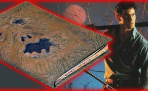 evil-dead-book-of-dead-portada