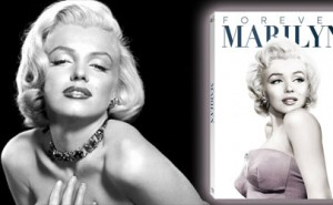 forever-marilyn-blu-ray-collection-edicion-coleccionista