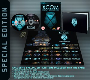 xcom enemy unknown edicin especial 300x266 XCOM: Enemy Unknown Edicin Especial