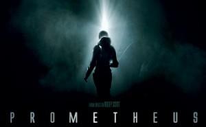Prometheus Edición Coleccionista limitada
