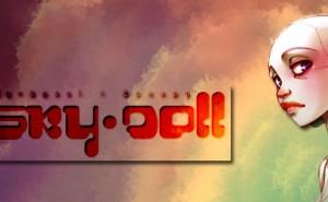 Skydoll