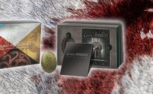 edicion-coleccionista-juego-tronos