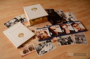 El Padrino Edición Limitada 40 Aniversario