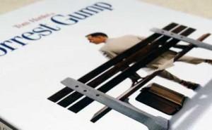 forrest-gump-steelbook-blu-ray