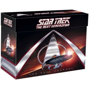 star trek next generacion pack temporadas completas dvd 300x300 Star Trek: Nueva Generacin Serie Completa