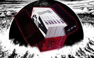 edicion-coleccionista-akira-box-set
