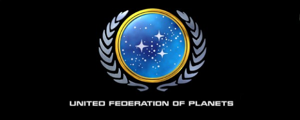 edicion-coleccionista-star-trek-federations