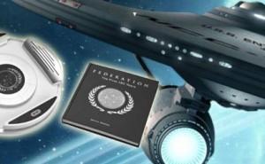 edicion-coleccionista-star-trek-federations-planets