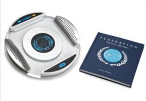 Star Trek Federation: The First 150