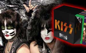 Kiss-Box-Set-The-Casablanca-Singles-1974-1982