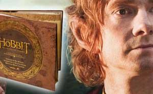 edicion-coleccionista-el-hobbit-cronicas