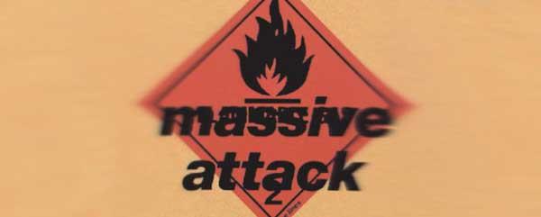 edicion-coleccionista--massive-attack