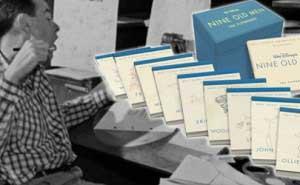 edicion-coleccionista-nine-old-men-disney